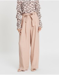 Grace Willow - Karena Pants