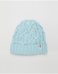 The North Face - Y-Cable Minna Beanie