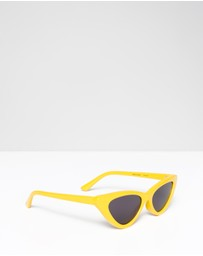 JUNiA - Pop Sunglasses - Kids