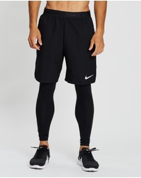 Nike - Pro Tights - Men's