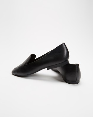 ALDO - Joelle Loafers Flats (Black)