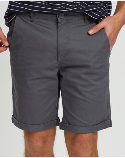 Staple Superior - Staple Chino Shorts