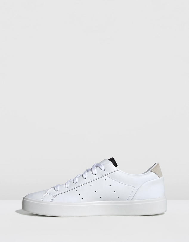 adidas Originals - Sleek - Women's