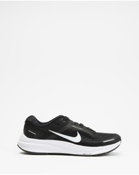 Nike - Nike Air Zoom Structure 23 - Women's