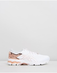 ASICS - GEL-Kayano 26 Platinum - Women's