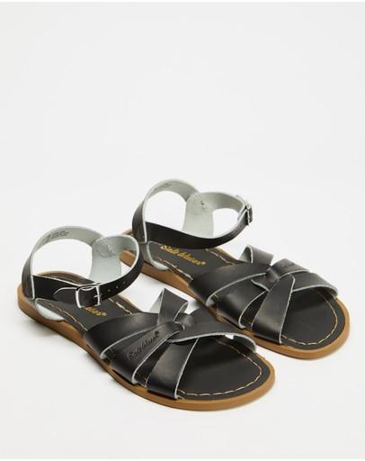 4de8165dab628c Sandals | Buy Womens Sandals Online Australia |- THE ICONIC