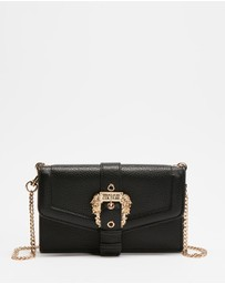 Versace Jeans Couture - Couture 1 Chain Wallet