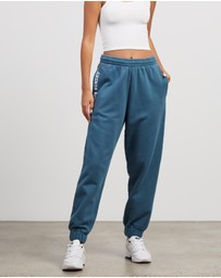 ROTATE Birger Christensen - Mimi Sweatpants