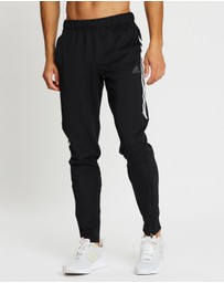 adidas Performance - Run It 3-Stripes Astro Pants
