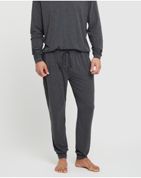 Bamboo Body - Men's Chill Pants