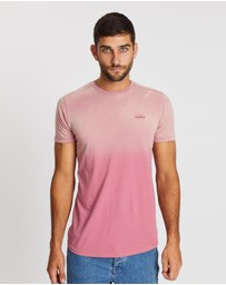 Jack & Jones - Rapid SS Tee