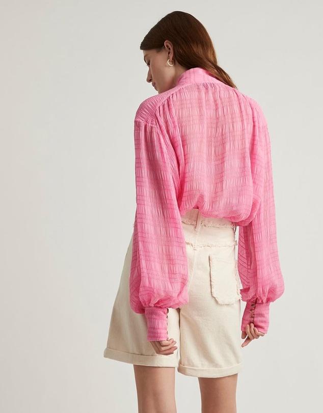 Women Antonella Shirt