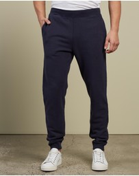 Sunspel - Track Pants