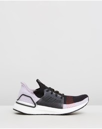 adidas Performance - UltraBOOST 19 - Women's