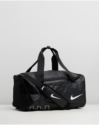 Alpha Adapt Cross-Body Training Duffle Bag - Unisex Teen