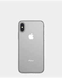 Incase - Lift Case for iPhone Xs/iPhone X