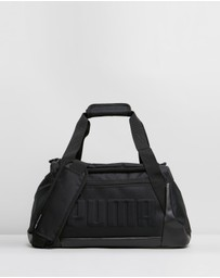 Puma - Gym Duffle Bag - Small