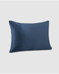 Shhh Silk - Silk Travel Pillow