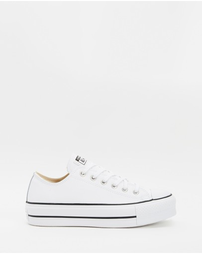 99c8db60a9 Converse | Buy Converse Sneakers Online Australia - THE ICONIC