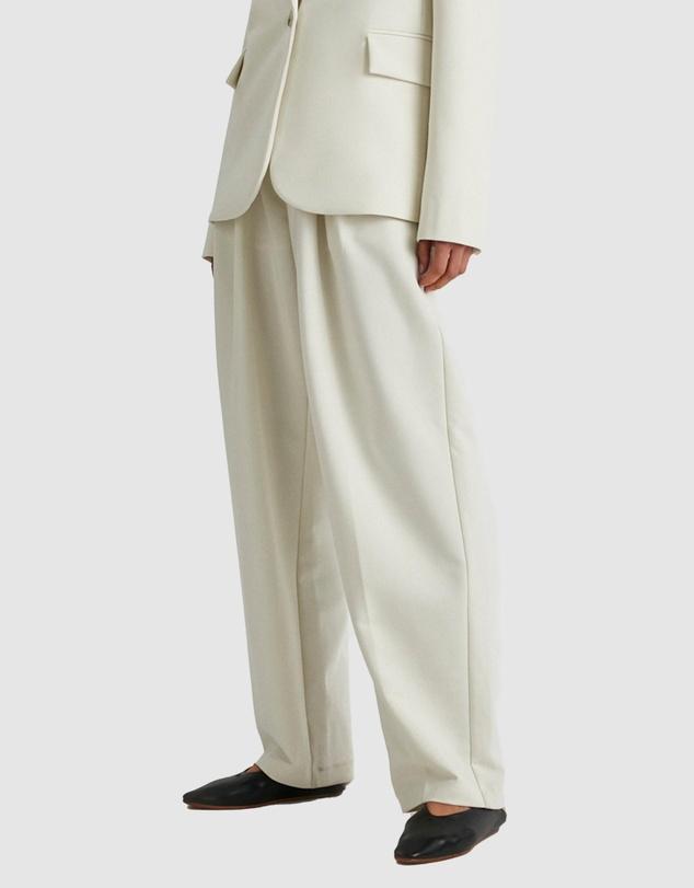 Women Amaia Trousers