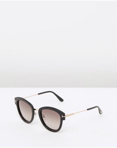 866b0a0c920 Womens Sunglasses