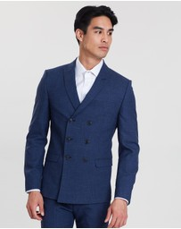 Ben Sherman - Summer Fleck Jacket