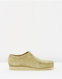 Clarks Originals - Wallabee 2 - Men's