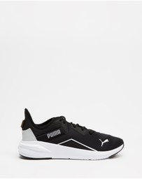 Puma - Platinum - Women's