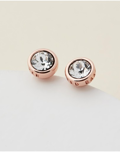 Ted Baker - Sina Earrings