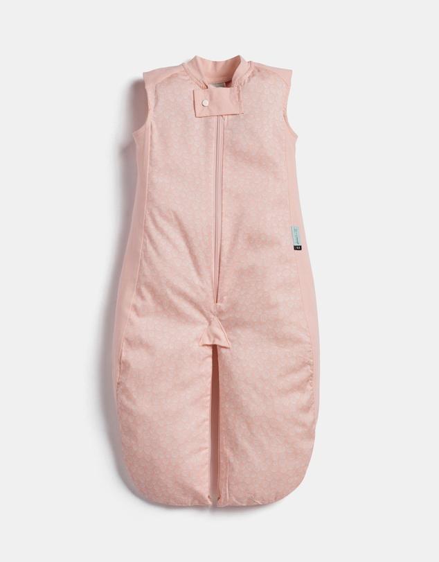 Kids Sleep Suit Bag 0.3 TOG - Babies