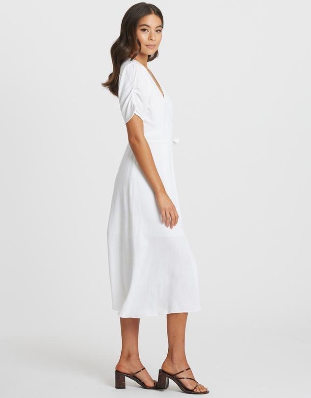 Women Marion Dress
