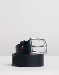 Tommy Hilfiger - New Denton Belt - Kids-Teens