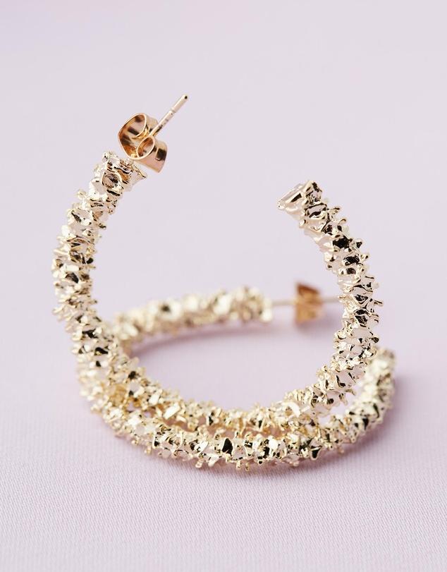 Women Ariana Earrings