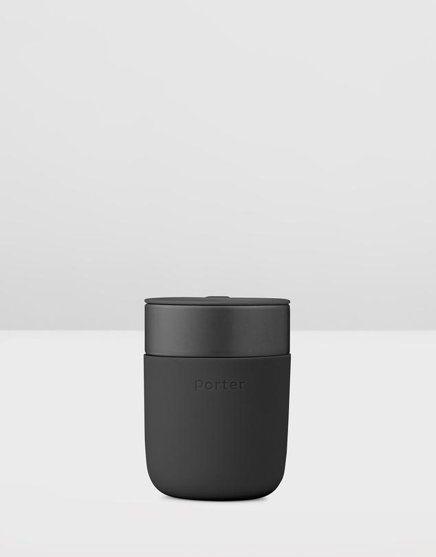 Men Ceramic Mug 355ml