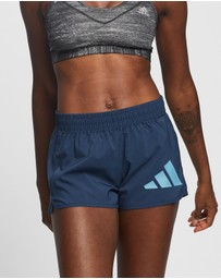 adidas Performance - Training Shorts
