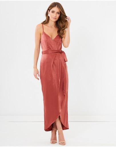 Formal Dresses Buy Formal Prom Dresses Online Australia The Iconic