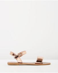 SPURR - Torquay Sandals