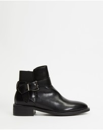 SPURR - Kobe Ankle Boots