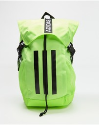 adidas Performance - 4ATHLTS Backpack