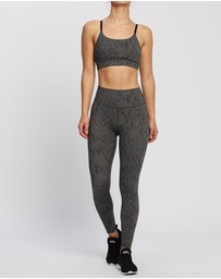 All Fenix - Python Sports Bra