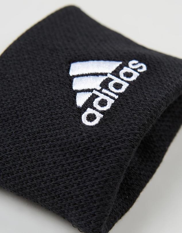 Men Small Tennis Wristbands - Unisex