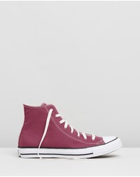 Converse - Renew Chuck Taylor All Star Hi Sneakers - Unisex