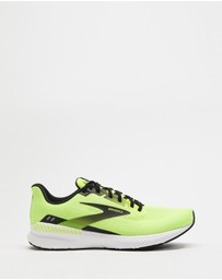 Brooks - Launch GTS 8 - Men's