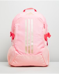adidas Performance - Power 5 Backpack - Kids