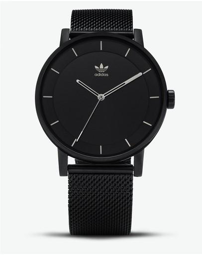 9fa4b38e87e8 Men s Watches