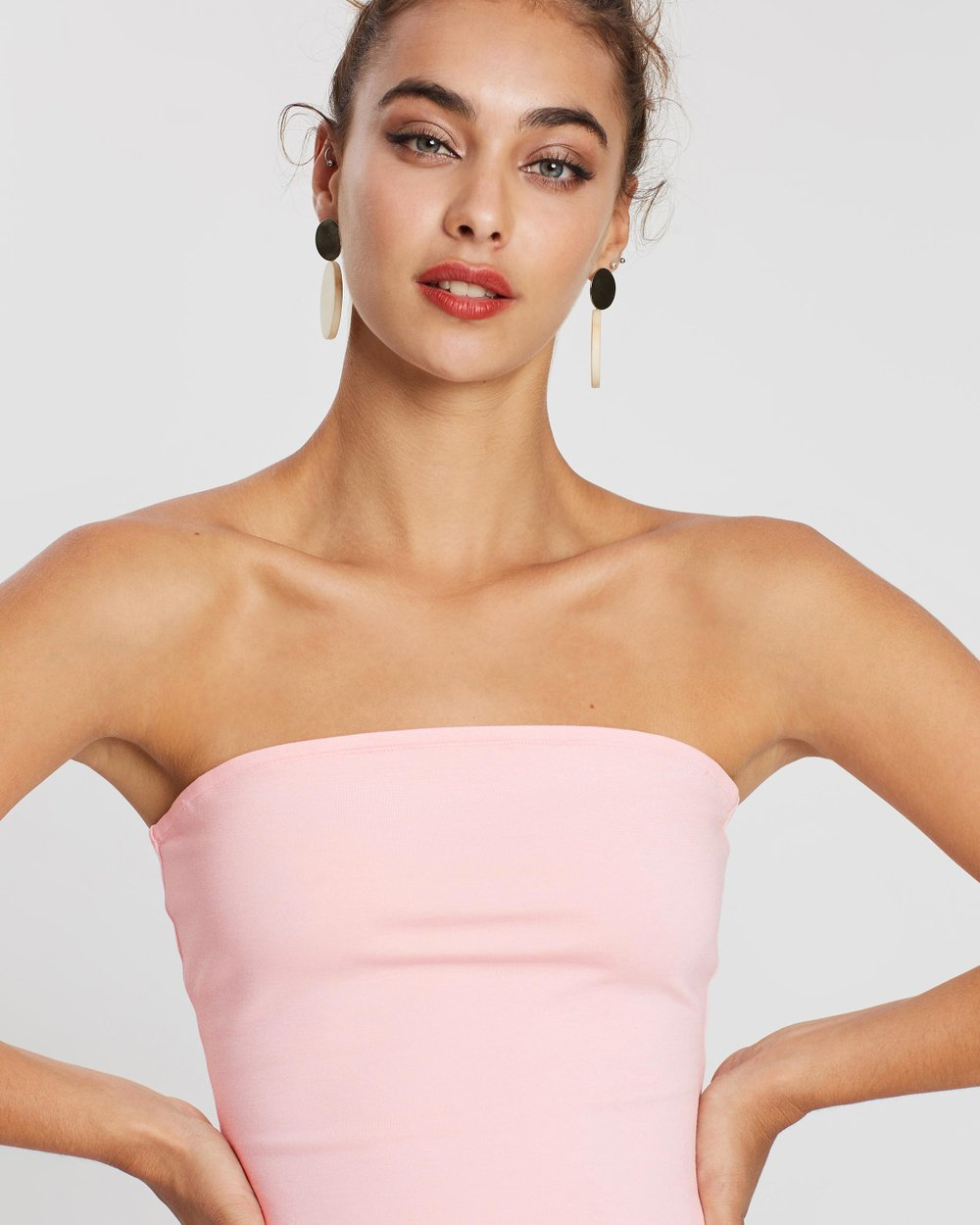 b0e1267396 Tube Top by Ivyrevel Online