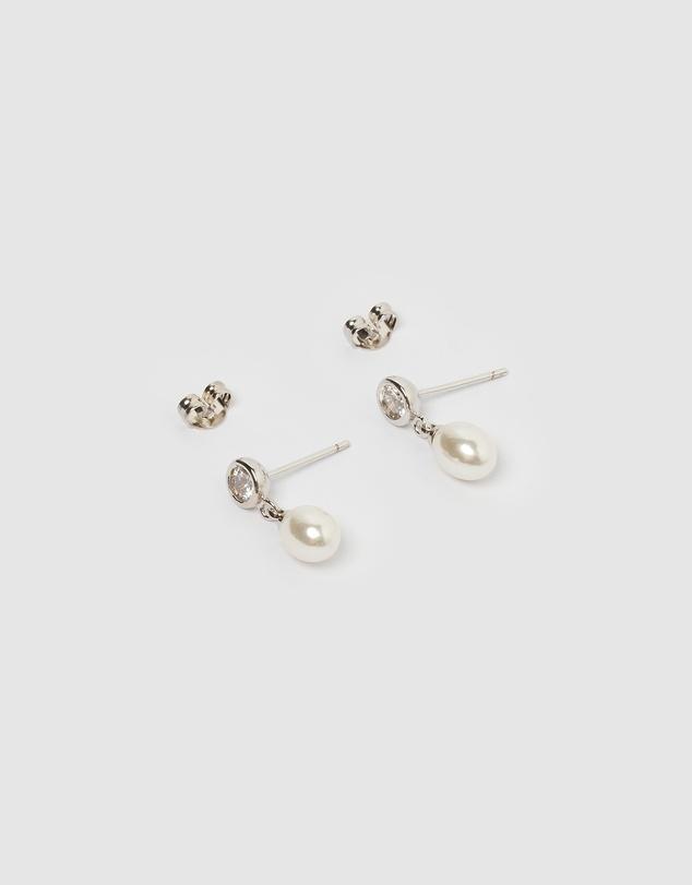 Women Isla Earrings