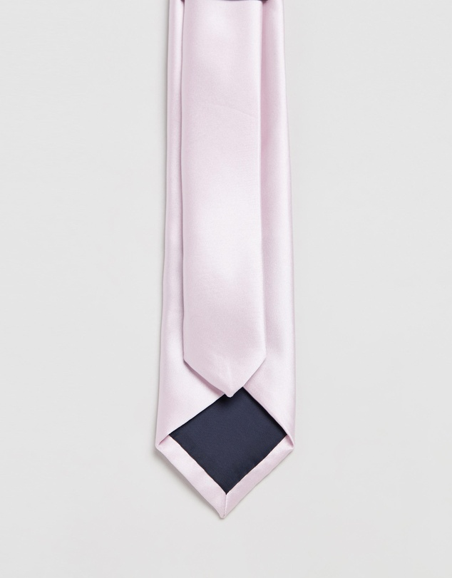Staple Superior - Classic Tie