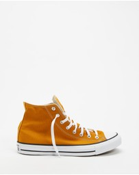 Converse - Chuck Taylor All Star Seasonal Colour - Men's