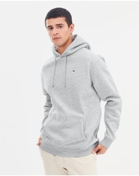 Tommy Jeans - Tommy Classics Hoodie